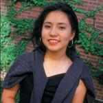 Noemi Castro