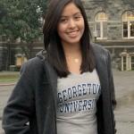 Daniela Duron Garcia