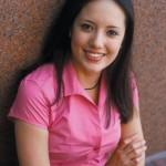 Vanessa Sandoval