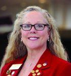 Denise Foster