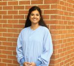 Rohini Dhand