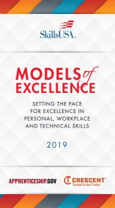 Models of Excellence program